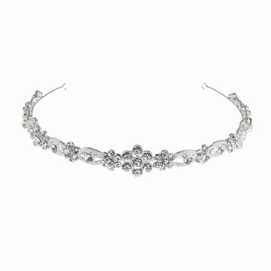 narrow-diamante-bridal-headband_72px