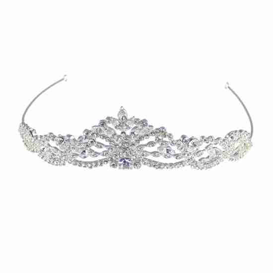 traditional-diamante-tiara_72px