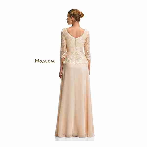 w1-cream-dress-back