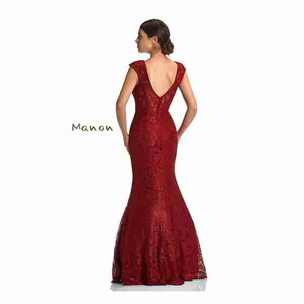 w11-red-dress-rose-back