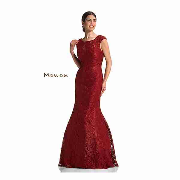 w11-red-dress-rose