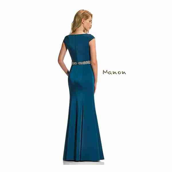 w12-blue-dress-back