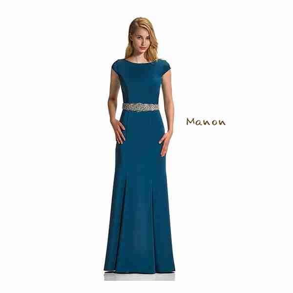 w12-blue-dress