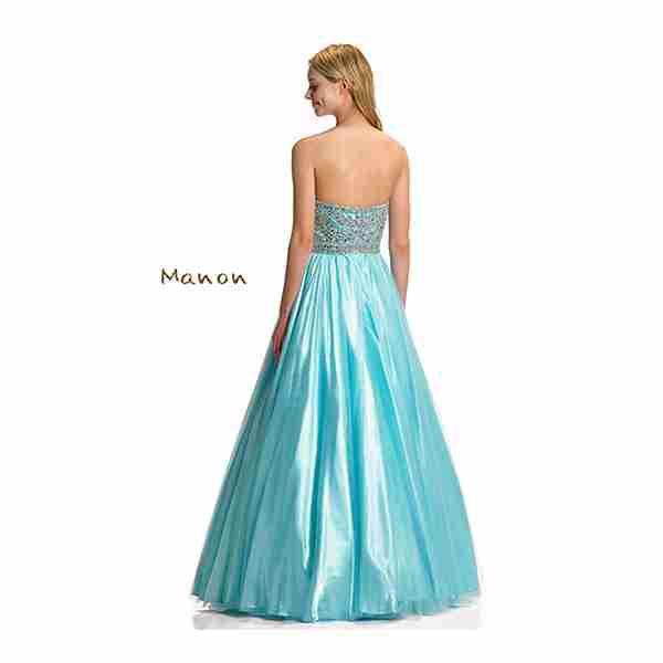 w13-light-blue-dress-back