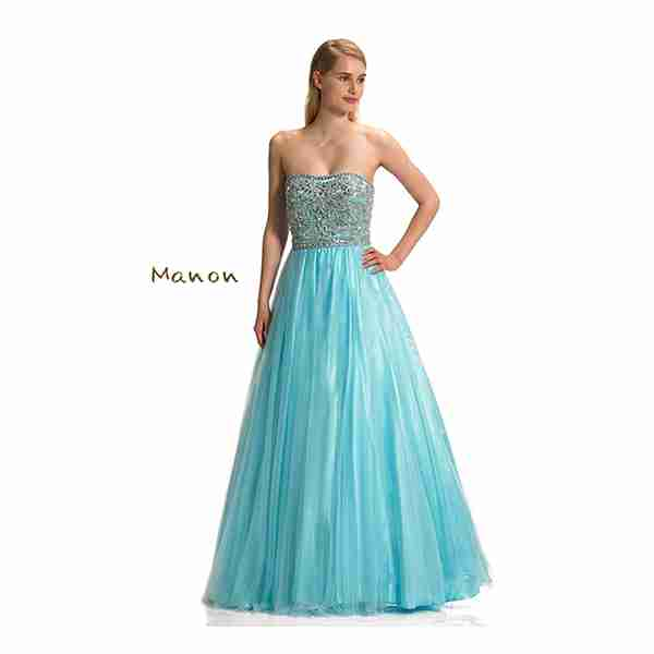 w13-light-blue-dress