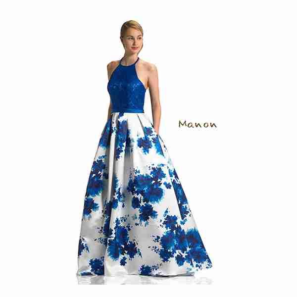 w7-blue-flower-dress-3