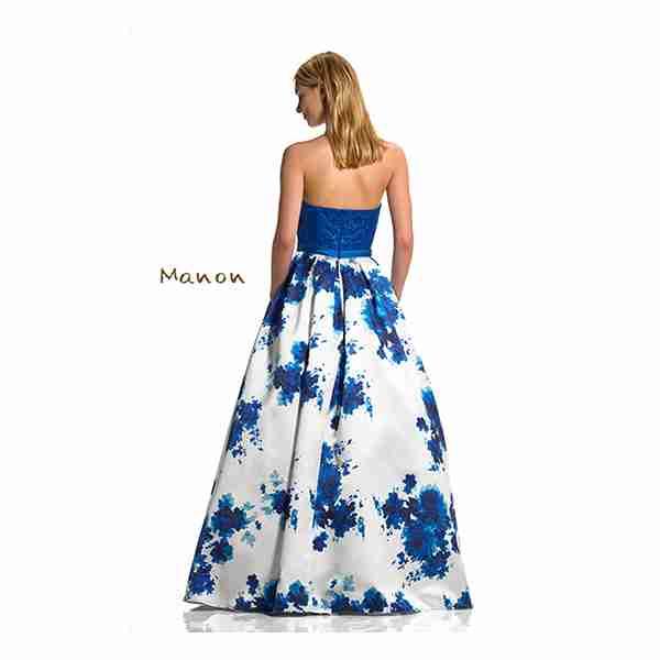 w7-blue-flower-dress-back