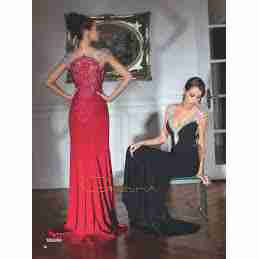 gibha-dress-04