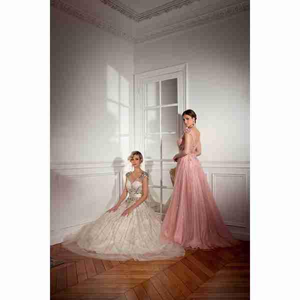 gibha-dress-06