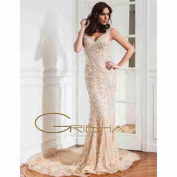 gribha-dress-01