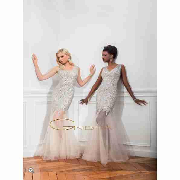 gribha-dress-02