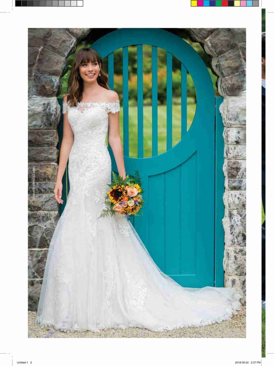 Bridal Gown Budgeting
