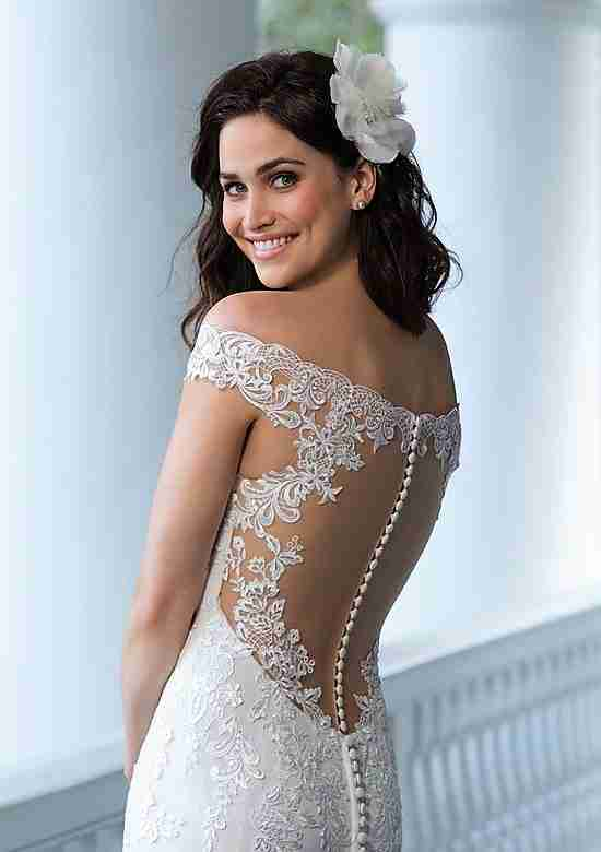 September Bridal Gown Sale!