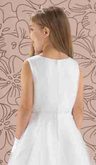 faith-dress-back-without-jacket