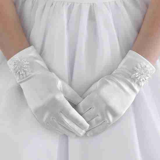 lg61-childs-communion-gloves