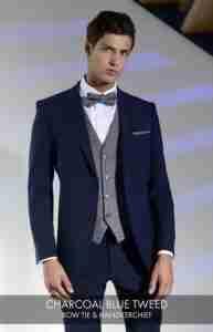 charcoal-blue-tweed