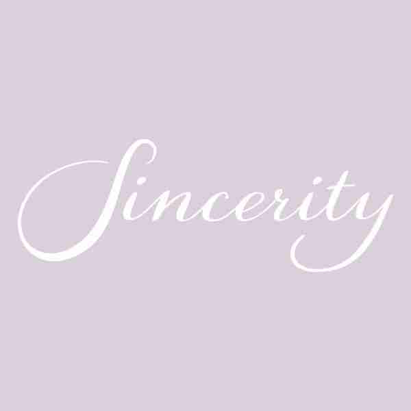 Get the Red Carpet Look in the latest gowns by Sincerity!