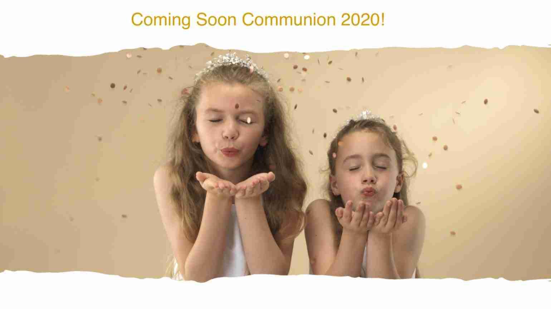 Communion 2020