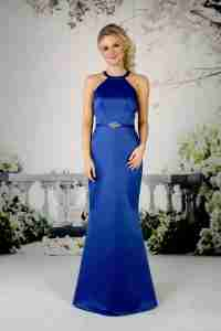 7567-Royal-Blue