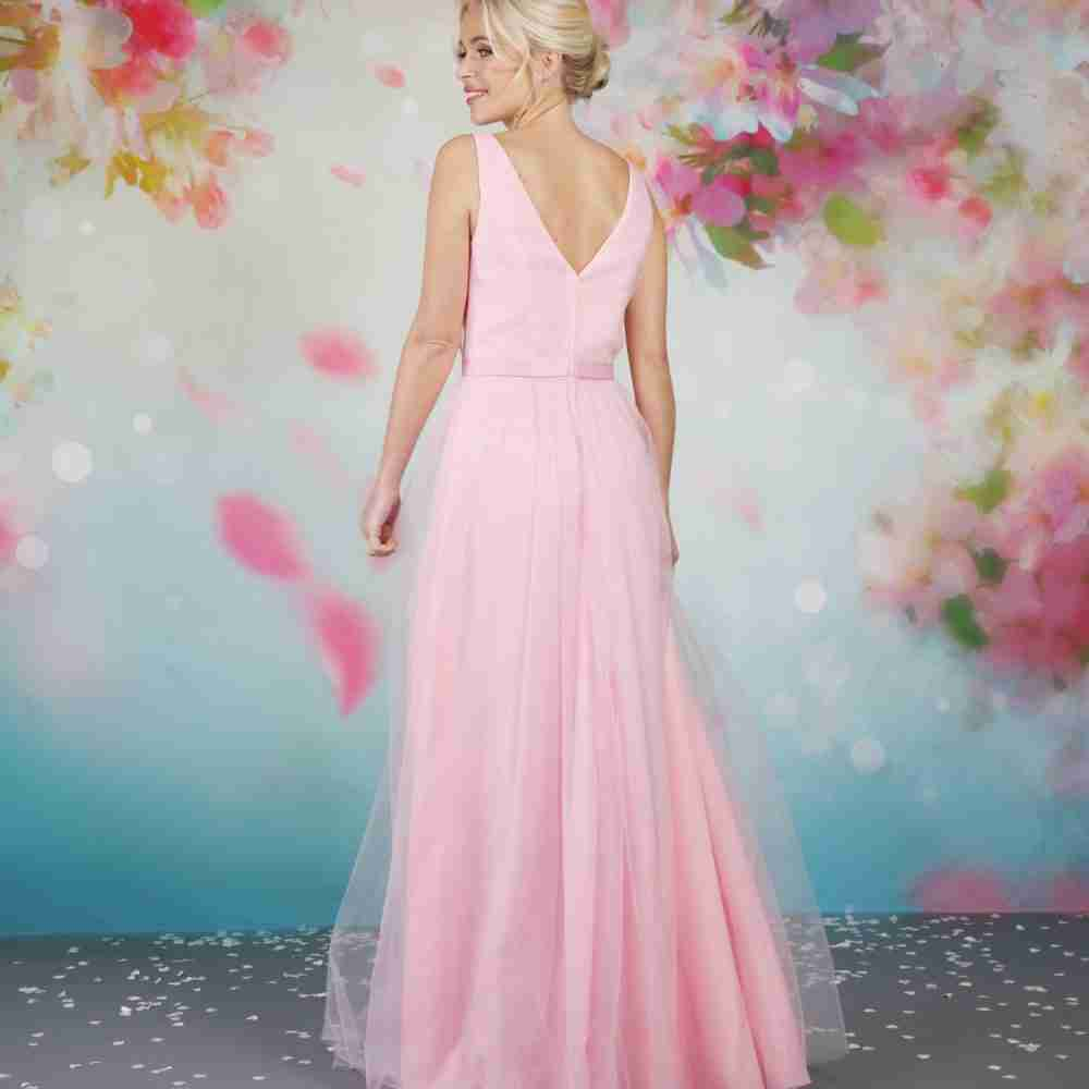 EB7659_B-Cotton-Candy-scaled