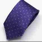 darcy violet 8277 2